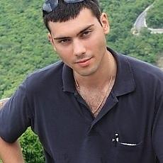 Фотография мужчины Димон, 34 года из г. Улан-Удэ