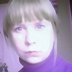 Фотография девушки Безумная, 37 лет из г. Серов