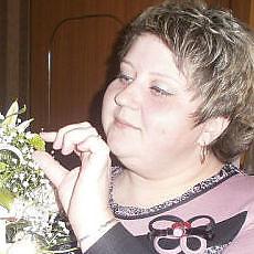 Фотография девушки Юля, 30 лет из г. Воронеж