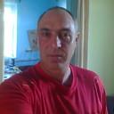 Андрей, 48 лет