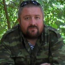 Фотография мужчины Володя, 45 лет из г. Борисов