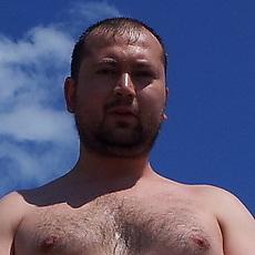 Фотография мужчины Дима, 34 года из г. Саратов