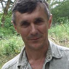 Фотография мужчины Виталий, 50 лет из г. Таганрог