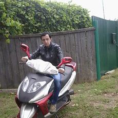 Фотография мужчины Shishkinrom, 25 лет из г. Гродно