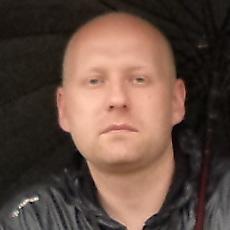 Фотография мужчины Vasia, 35 лет из г. Донецк