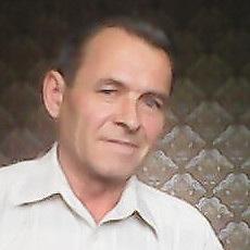 Фотография мужчины Владимир, 59 лет из г. Гусиноозерск