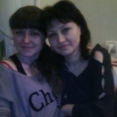 Фотография девушки Ольга, 41 год из г. Ставрополь