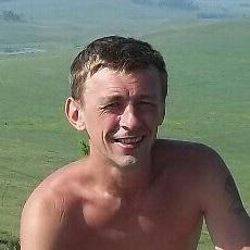 Фотография мужчины Тарас, 42 года из г. Красноярск