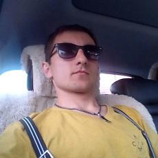 Фотография мужчины Денис, 29 лет из г. Томск