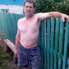 Фотография мужчины Сергей, 50 лет из г. Прокопьевск