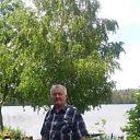 Федор, 70 лет