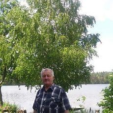 Фотография мужчины Федор, 70 лет из г. Быхов