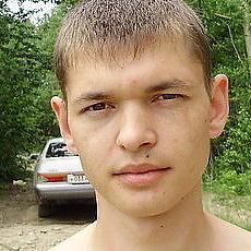 Фотография мужчины Mixa, 33 года из г. Южно-Сахалинск