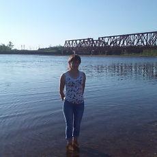 Фотография девушки Мишель, 42 года из г. Нижнеудинск