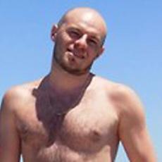 Фотография мужчины Вовочка, 40 лет из г. Астрахань
