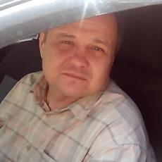 Фотография мужчины Serdgik, 43 года из г. Краснодар