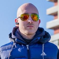 Фотография мужчины Photobrest, 31 год из г. Брест