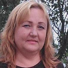 Фотография девушки Лилия, 47 лет из г. Каховка