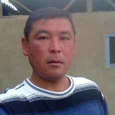 Фотография мужчины Skorpion, 40 лет из г. Бишкек