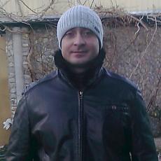 Фотография мужчины Енас, 32 года из г. Геленджик