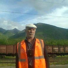 Фотография мужчины Georg, 66 лет из г. Москва