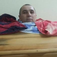Фотография мужчины Саша, 39 лет из г. Рогачев