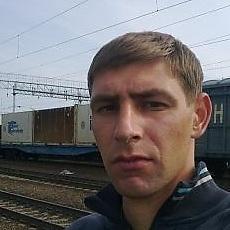Фотография мужчины Pytnik, 34 года из г. Омск