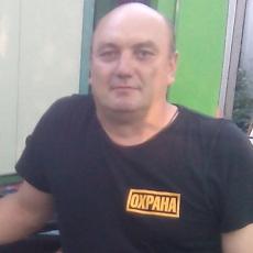 Фотография мужчины Viktor, 49 лет из г. Пенза