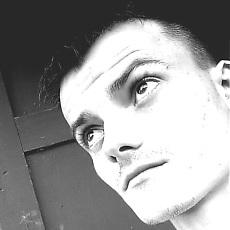 Фотография мужчины Вова, 25 лет из г. Харьков