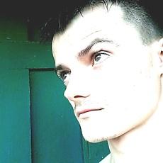 Фотография мужчины Вова, 28 лет из г. Харьков