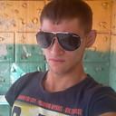 Вадск, 23 года