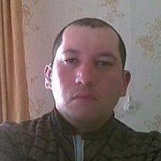 Фотография мужчины Павел, 35 лет из г. Магнитогорск