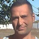 Вован, 50 лет