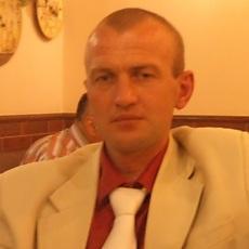 Фотография мужчины Виктор, 39 лет из г. Киев