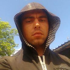 Фотография мужчины Владимер, 23 года из г. Кокшетау
