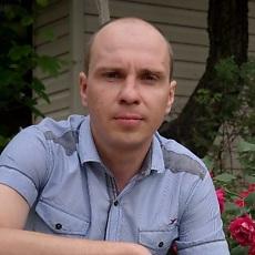 Фотография мужчины Вовик, 34 года из г. Днепр