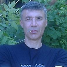 Фотография мужчины Виталий, 50 лет из г. Омск