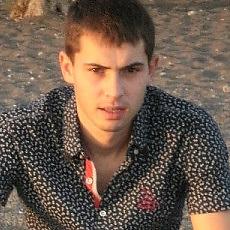 Фотография мужчины Евгений, 29 лет из г. Вихоревка