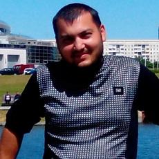 Фотография мужчины Misha, 30 лет из г. Гомель
