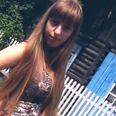Фотография девушки Лучана, 22 года из г. Красноярск