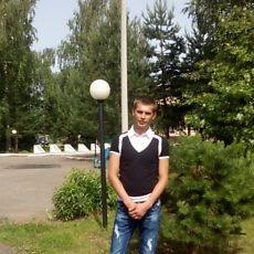 Фотография мужчины Rusel, 32 года из г. Димитровград
