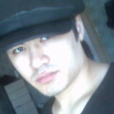 Фотография мужчины Memo, 32 года из г. Андижан