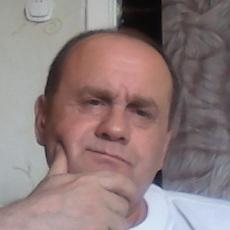 Фотография мужчины Михаил, 54 года из г. Пермь