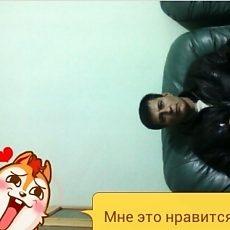Фотография мужчины Темур, 40 лет из г. Москва