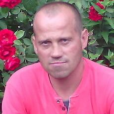 Фотография мужчины Добрый Дядька, 40 лет из г. Волковыск