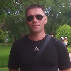 Фотография мужчины Сергей, 42 года из г. Симферополь