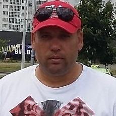 Фотография мужчины Vitalik, 41 год из г. Минск