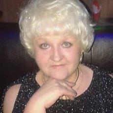 Фотография девушки Елена, 61 год из г. Иркутск