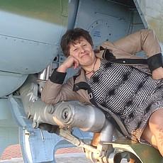 Фотография девушки Татьяна, 54 года из г. Брест
