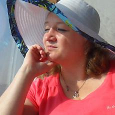 Фотография девушки Наталья, 43 года из г. Сургут